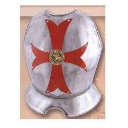 Peto Templarios