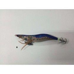 Olympus Squiddy Pro Jig 3,5
