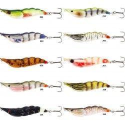 Westin Shrimp 8cm.20gr.