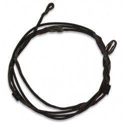Set de 1 cuerda para REF:37309