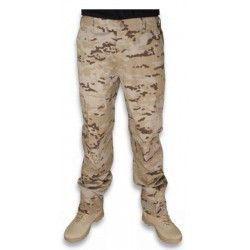 pantalon M65 camo arido pixel.