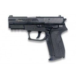 SIG SAUER SP2022 Co2 4,5mm