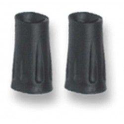 accesorio (2 pcs) baston trecking
