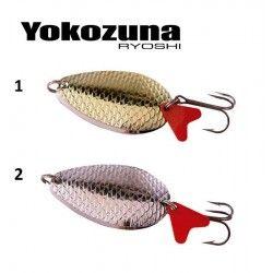 Yokozuna KOUGH 25gr