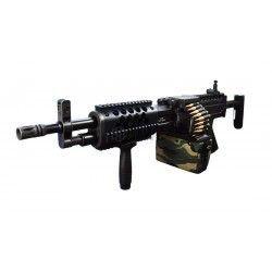 AEG STONER LMG CLASSIC ARMY (CA063M)