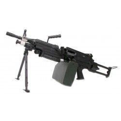 AEG M249 PARA A&K