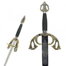Espada Tizona Cid-cadete