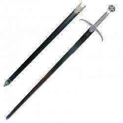 Espada Robin Hood c/vaina