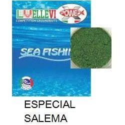 ENGODO COLMIC ENGODO ELLEVI ESPECIAL SALEMA