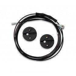 cable para 37143 / 37144