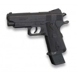 pistola aire suave. cyma