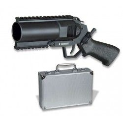 Arma LAUNCHER para 35726