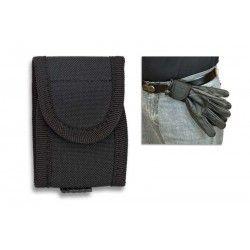 funda dingo especial guantes BARBARIC
