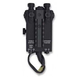 Bateria para 35935 (10.8v - 1100mAh)
