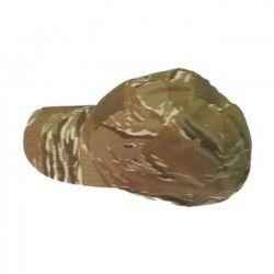 GORRA DRAGONPRO DP-CP001 TACTICAL CAP DESERT TIGER STRIPE