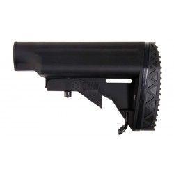 CULATA RETRACTIL M4-M16 SAIGO