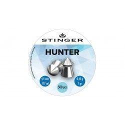 STINGER HUNTER 4.5 (500)