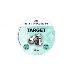 STINGER TARGET 4.5 (500)