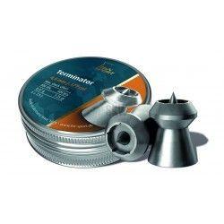 H&N TERMINATOR 5,5 (200)