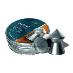 H&N SPITZ KUGELN 5,5 (200)