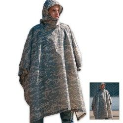 PONCHO R/S AT-DIGITAL