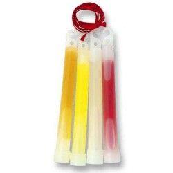 Luz quimica 6 . Color: Rojo