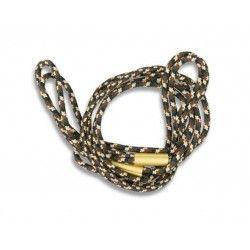 Cuerda para 37090