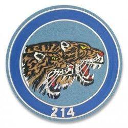 Parche 214