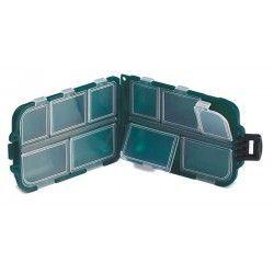Caja FLY 01- 90x60x30mm -10 dptos