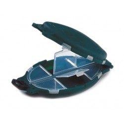 Caja FLY 02- 110x75x30mm -12 dptos