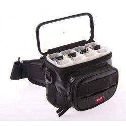 Bolsa HART Portacebos MHL01