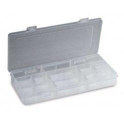 Caja VYNIL 03- 230x110x35mm -18 dptos