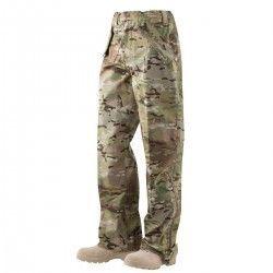 Pantalon Multican Miltec