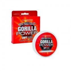 Nylon Tubertini Gorilla POWER-120m